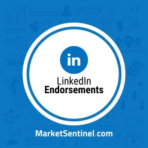 Buy LinkedIn Endorsements