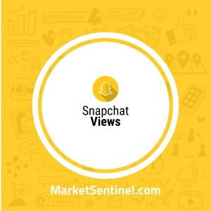 Buy Snapchat Views