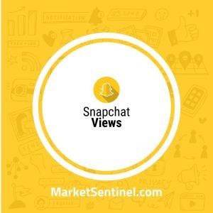 Buy Snapchat Views