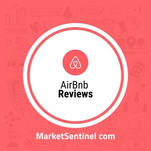 Buy AirBnb Reviews