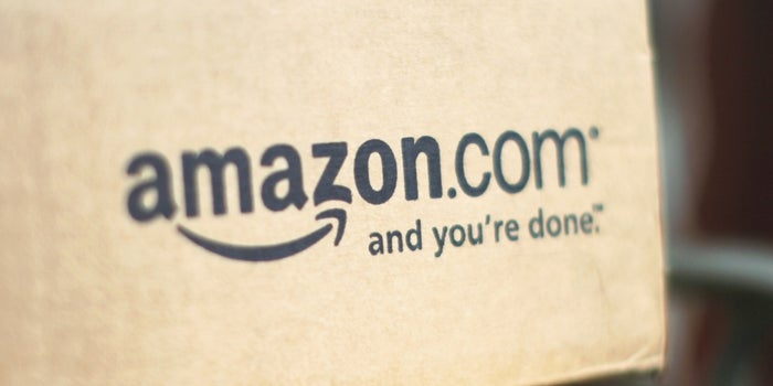 7 Ways To Grow Your Amazon Business