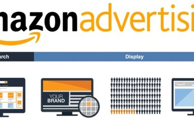 How to Optimize Amazon Advertising for the Holidays