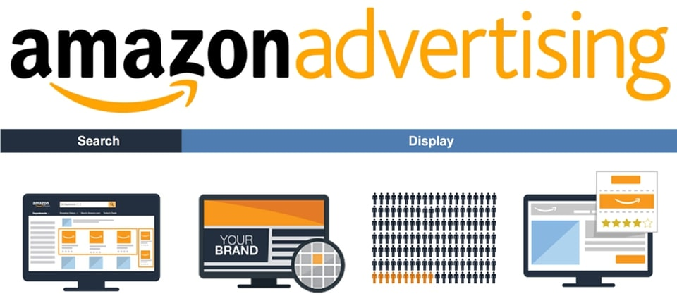 Amazon Advertising Optimization For Holiday