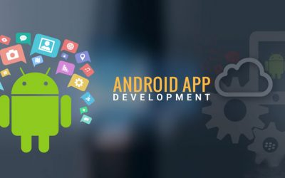 5 Things to Know Before Developing a Business Android App