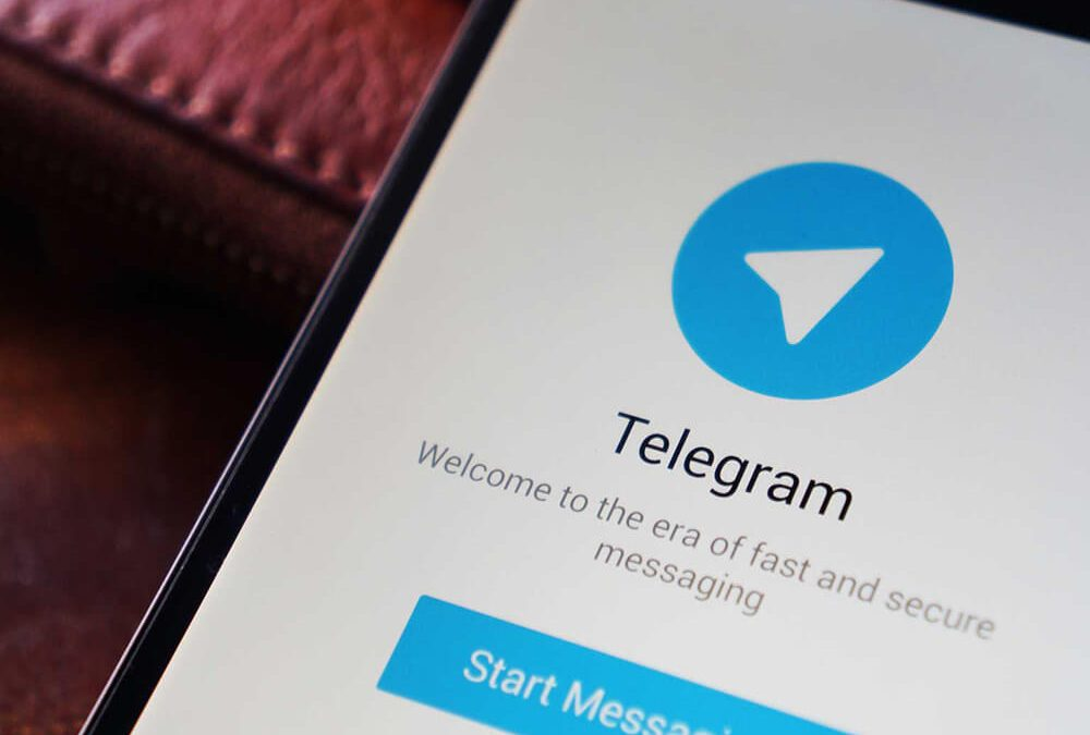 How to Grow Your Telegram Group