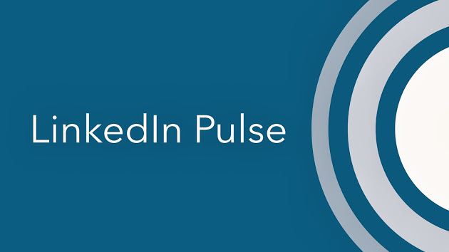 How To Use LinkedIn Pulse For Business