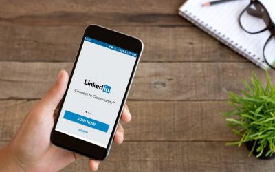 How LinkedIn Algorithm Works