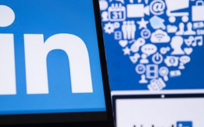 How to Get More Engagement on Linkedin Posts