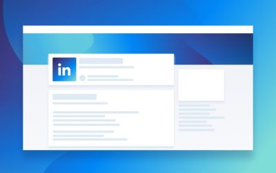 How to Optimize LinkedIn Company Page