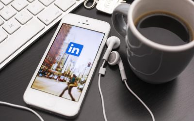 9 Powerful LinkedIn Marketing Tips That You Can Implement Today