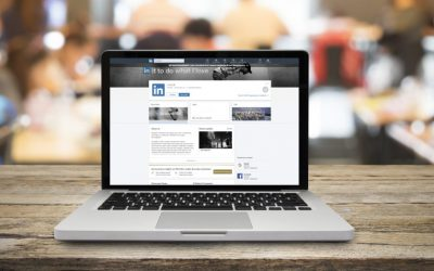 How to Create LinkedIn Articles That Will Get Shares