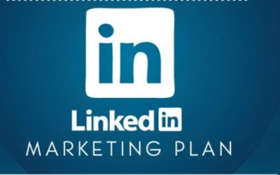 How to Build a LinkedIn Marketing Plan that Delivers Ongoing Results